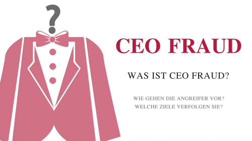 Bild_CEO-Fraud_Was-ist-CEO-Fraud