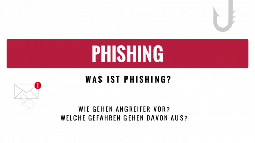 Bild_Layer8_Phishing-Definition