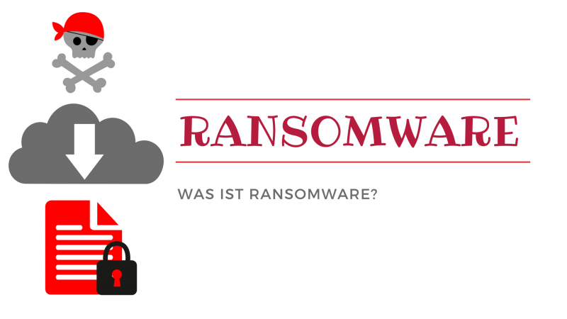 Bild_Ransomware_Was-ist-Ransomware
