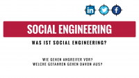 Beitragsbild_Social-Engineering_Definition
