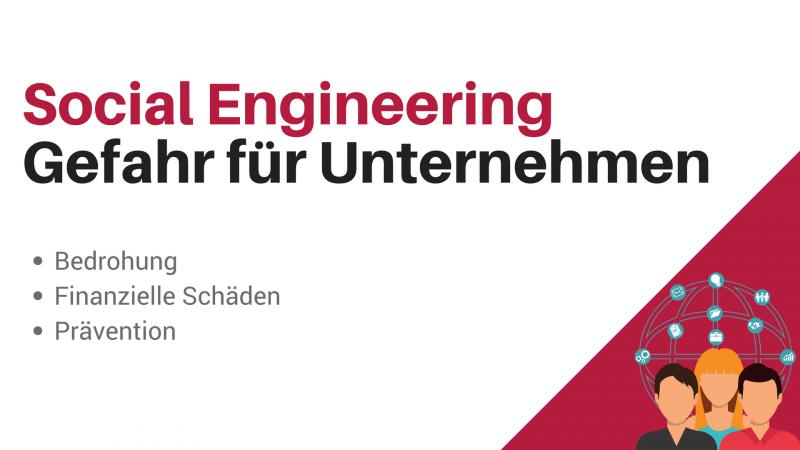 Bild_Layer8_Social-Engineering-Gefahr-fuer-Unternehmen