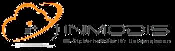 Inmodis