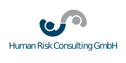 Human Risk Consulting GmbH